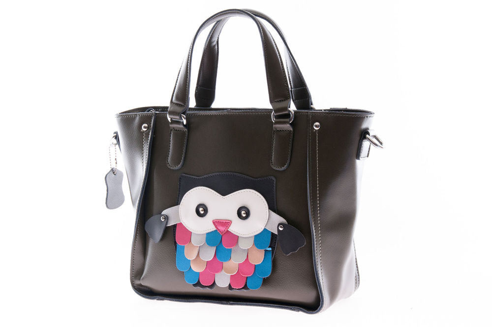 Рюкзаки сумки скидки рюкзак hama для первоклассника