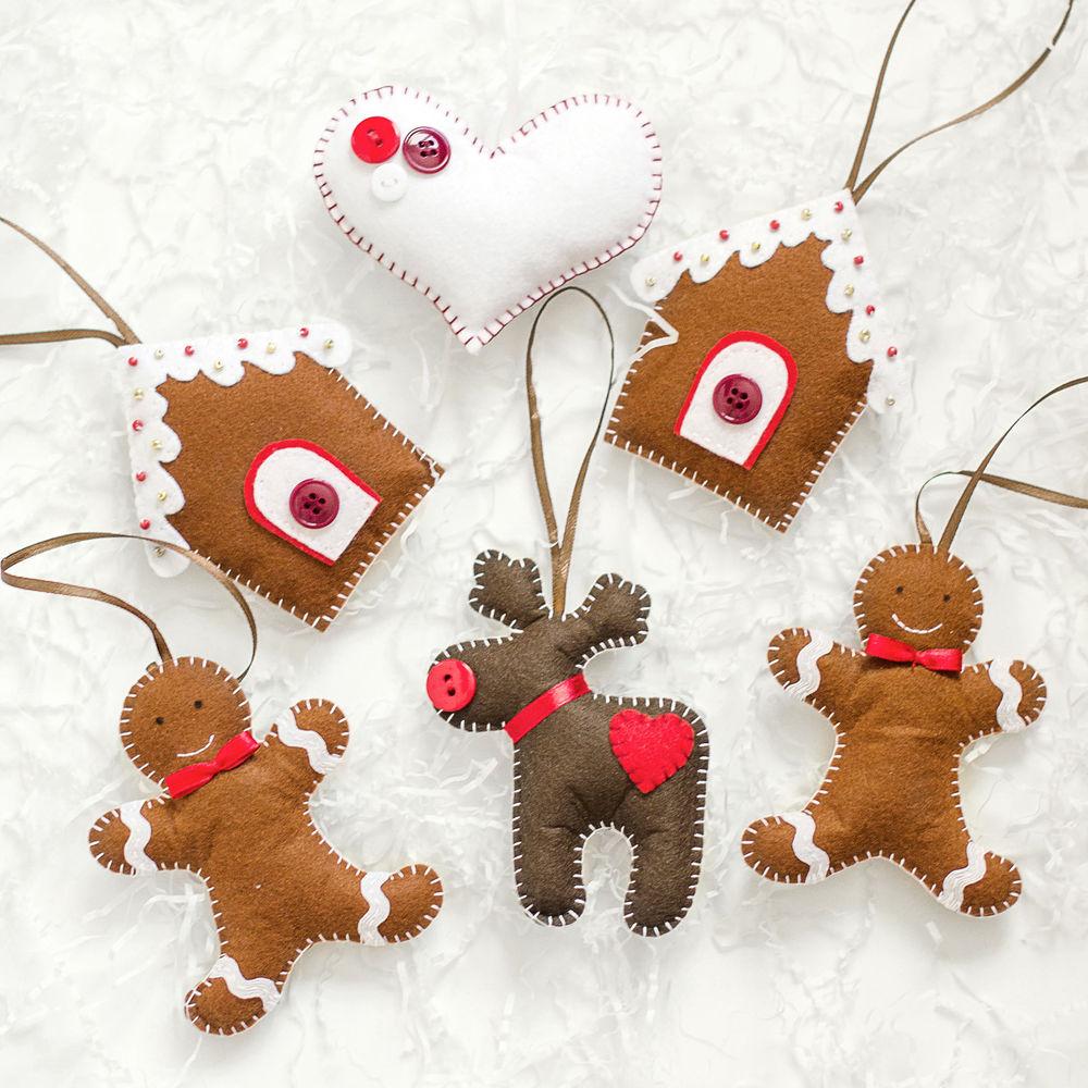 новогодние игрушки, игрушки для детей, петух