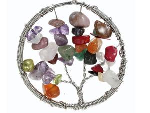 Влияние камней на человека | Ярмарка Мастеров - ручная работа, handmade