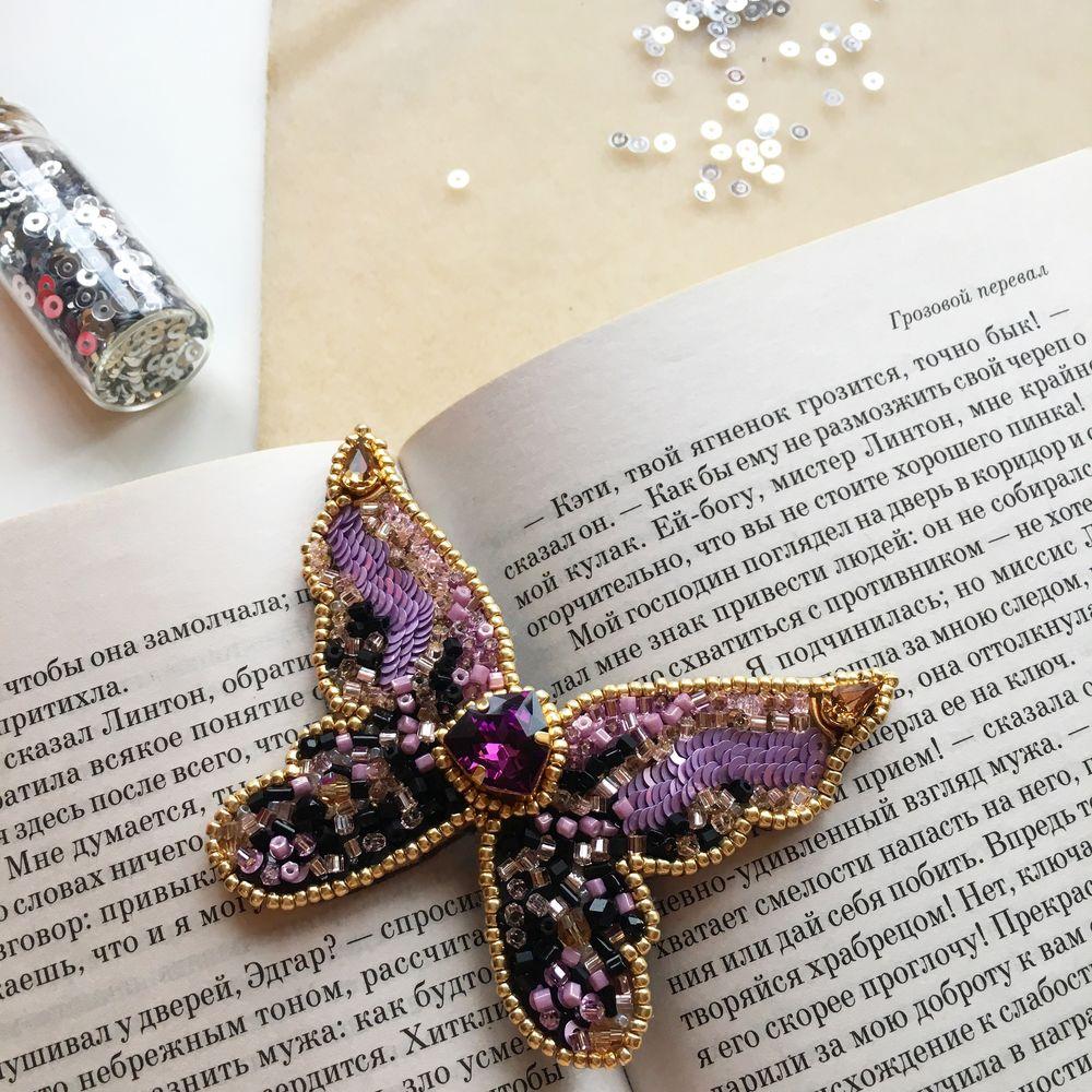 уход за украшениями, кристаллы сваровски, украшения с камнями, советы