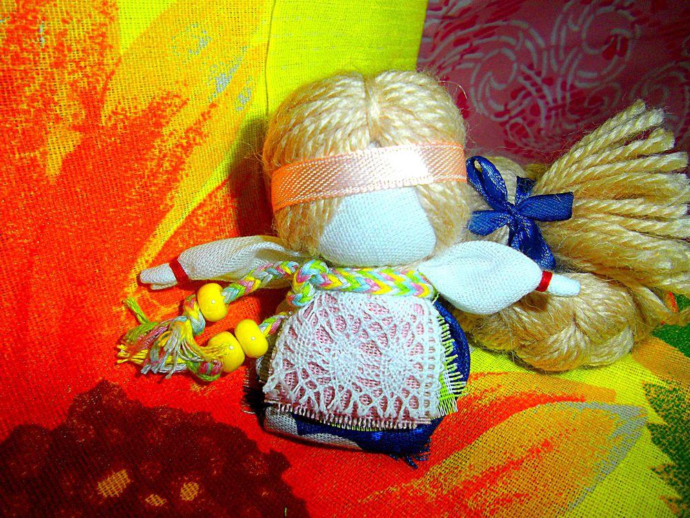 что подарить девушке, народные куклы, подарок на день рождения, материнство