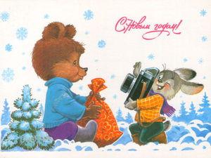 Подарочные Наборы!!! Вместе - дешевле)))   Ярмарка Мастеров - ручная работа, handmade