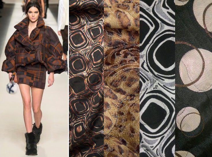 курточные ткани, ткани для верхней одежды, куртки, пальто, шить пальто, ткани из италии, ткани для одежды, ткани для шитья