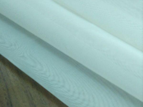 Шелковая микроканва Silk Gauze теперь и у нас в продаже :) | Ярмарка Мастеров - ручная работа, handmade