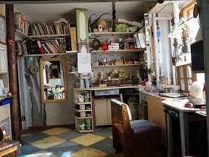 Как создать свою мастерскую или рабочее место. Ярмарка Мастеров - ручная работа, handmade.