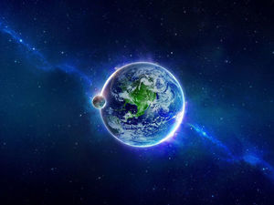 Неизвестная планета Земля. Ярмарка Мастеров - ручная работа, handmade.