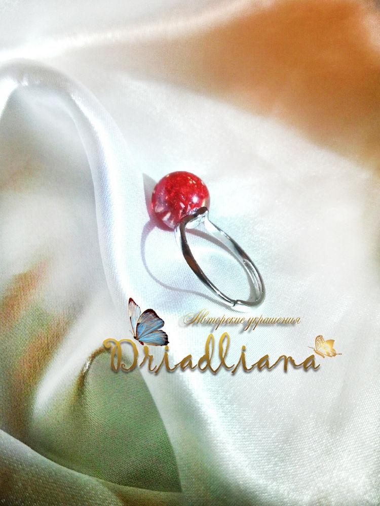 кольцо, подарок на любой случай