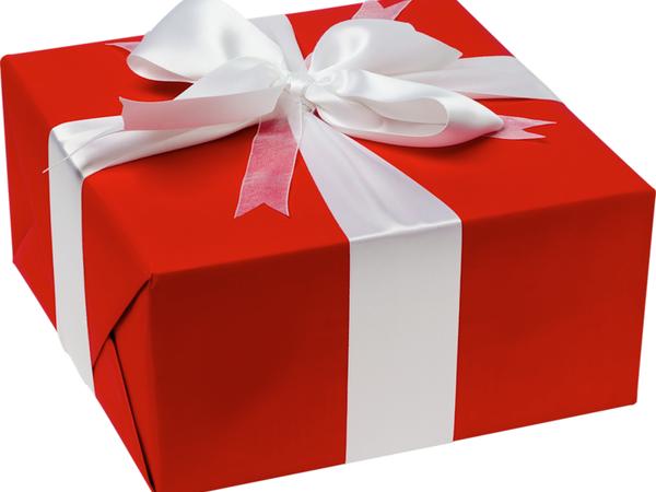 Розыгрыш подарка на Новый год! До 10 декабря! от Colored dream (мастер Оленька) | Ярмарка Мастеров - ручная работа, handmade