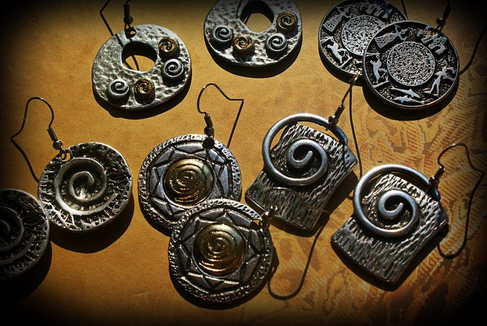 конкурс коллекций, конкурс с призами, конкурс, супер-акция, супер приз, подарок, серьги из серебра, украшения в подарок, коллекции
