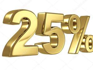 Скидка 25%,только три дня!!!   Ярмарка Мастеров - ручная работа, handmade
