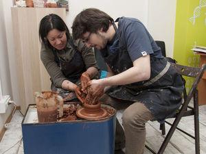 Моя любимая работа! | Ярмарка Мастеров - ручная работа, handmade