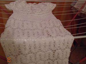 платье ручной работы   Ярмарка Мастеров - ручная работа, handmade
