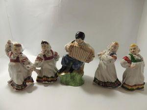 Почему люди коллекционируют фарфор   Ярмарка Мастеров - ручная работа, handmade