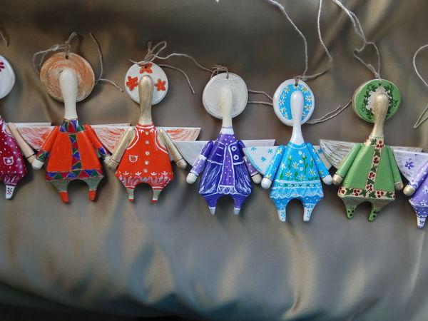Магазин Сундучок чудес снова работает   Ярмарка Мастеров - ручная работа, handmade