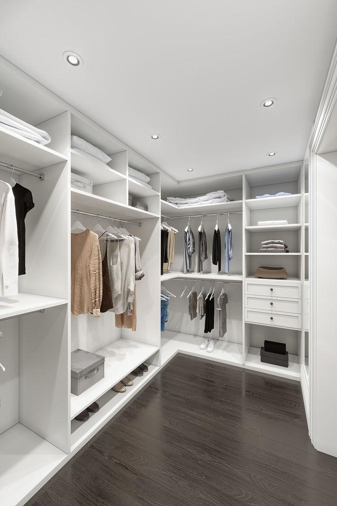 хранение одежды, шкаф, женский гардероб, системы хранения, мебель для дома, шкафы на заказ, шкаф в прихожую