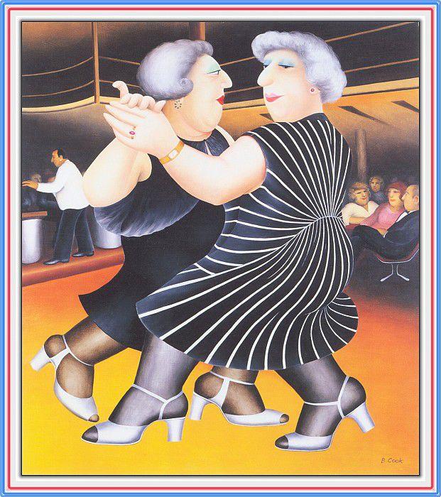 Изображение в архиве: CookBeryl e36 Dancing on the QE2-WeaSDC, Автор: Cook, Beryl