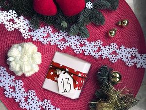 Акция от ReschikovaV - спеццена только 3 дня! Экономим на подарках к Новому году.. Ярмарка Мастеров - ручная работа, handmade.