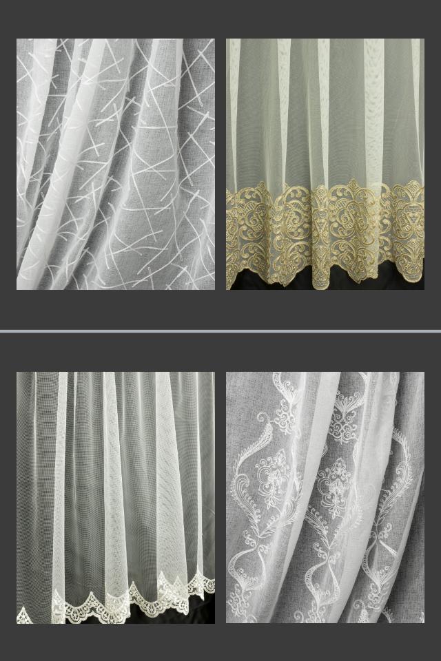 скидка 20%, готовые шторы, купить шторы, шторы тюль, шторы на заказ, тюль купить, шторы пошив, выезд дизайнера