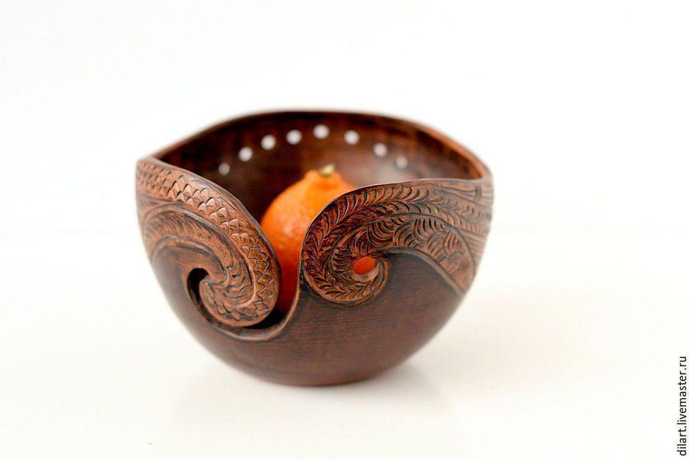 Конкурс коллекций от Керамика Dilь_art. Часть 4, фото № 1