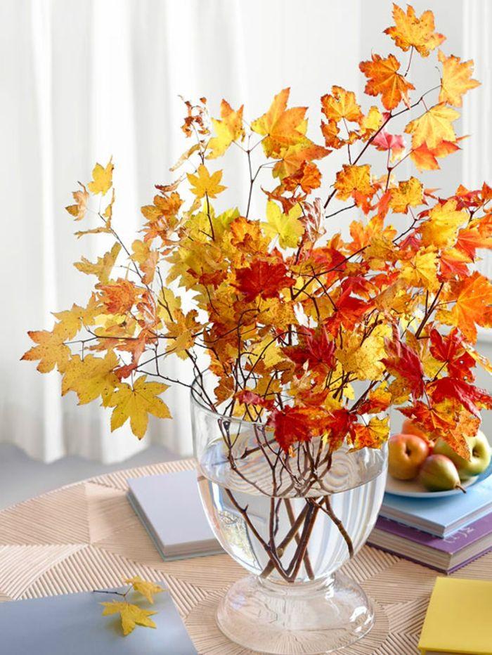 Осень - самое уютное время года Cf5a2473d1e0b1c7fe6f9354f3dp