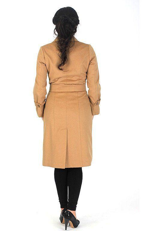 аукцион на пальто