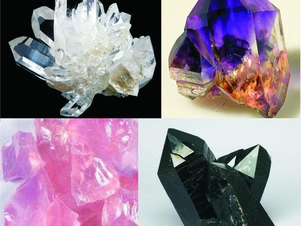 Обзор рынка камня. Кварцы, халцедоны и опалы. Часть 1 | Ярмарка Мастеров - ручная работа, handmade