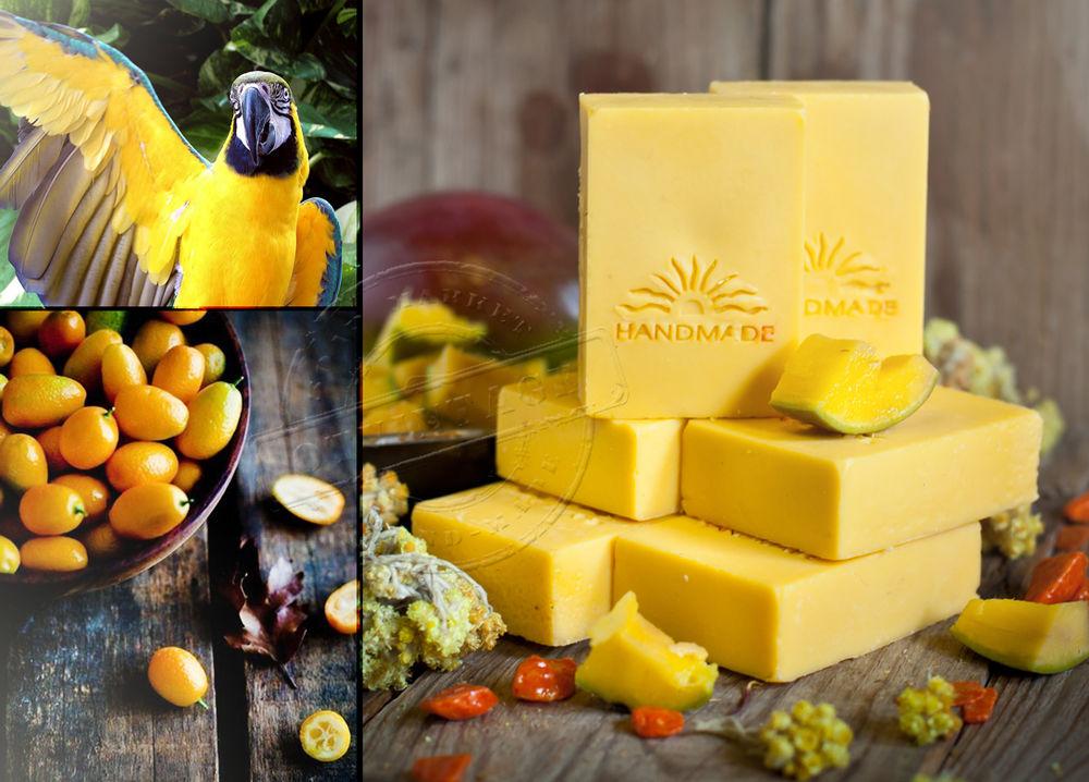 мыло с нуля, лаванда, подарок девушке, мыло санкт-петербург, манговое мыло, мыло ручной работы