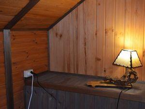 Видео мастер-класс: создаем оригинальную настольную лампу из коряги. Ярмарка Мастеров - ручная работа, handmade.