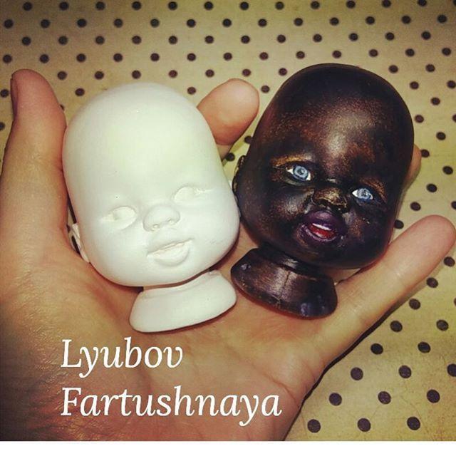 бохиня любовь фартушная, сувениры ручной работы, сувениры и подарки, куклы любови фартушной, как сделать куклу, хочу куклу, сделать куклу, заготовки для кукол, лица для кукол, куклы своими руками, материалы для творчества, teddydoll, теддидолл, подарок рукодельнице, необычный подарок, подарок ребенку, керамика, фаянс