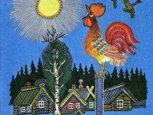 Вдохновляющие работы с символом Нового года. Ярмарка Мастеров - ручная работа, handmade.