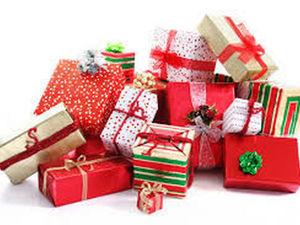 Акция !!! Успей Купить И Получить Подарок !!!. Ярмарка Мастеров - ручная работа, handmade.