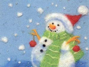 C 15.12.2017 Акция  и скидки Нового Года! Добро Пожаловать!. Ярмарка Мастеров - ручная работа, handmade.