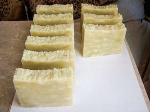 Как мы делаем легендарное кастильское мыло | Ярмарка Мастеров - ручная работа, handmade