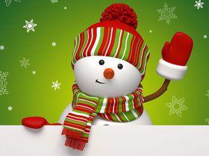 АНОНС! 6-7 декабря аукцион у Тамары - аукцион нового формата! http://www.livemaster.ru/topic/2123431 | Ярмарка Мастеров - ручная работа, handmade