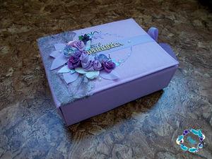 Бэбибук для принцессы. Ярмарка Мастеров - ручная работа, handmade.