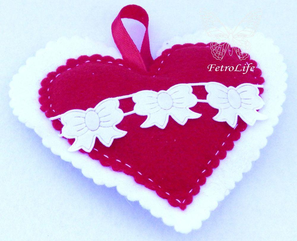 день всех влюбленных, свадебный декор