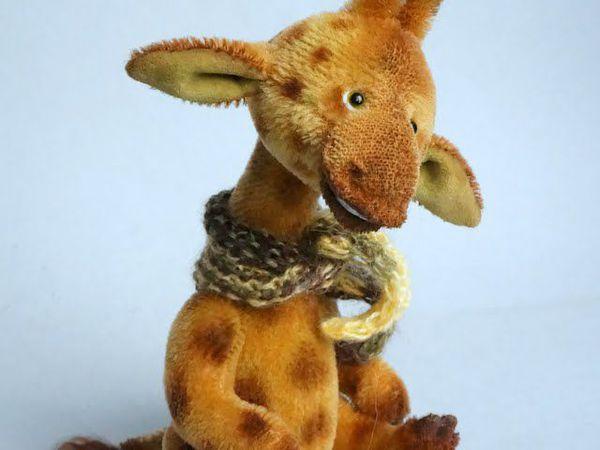 Мишки Тедди их друзья  и фото в магазине ЯМ   Ярмарка Мастеров - ручная работа, handmade