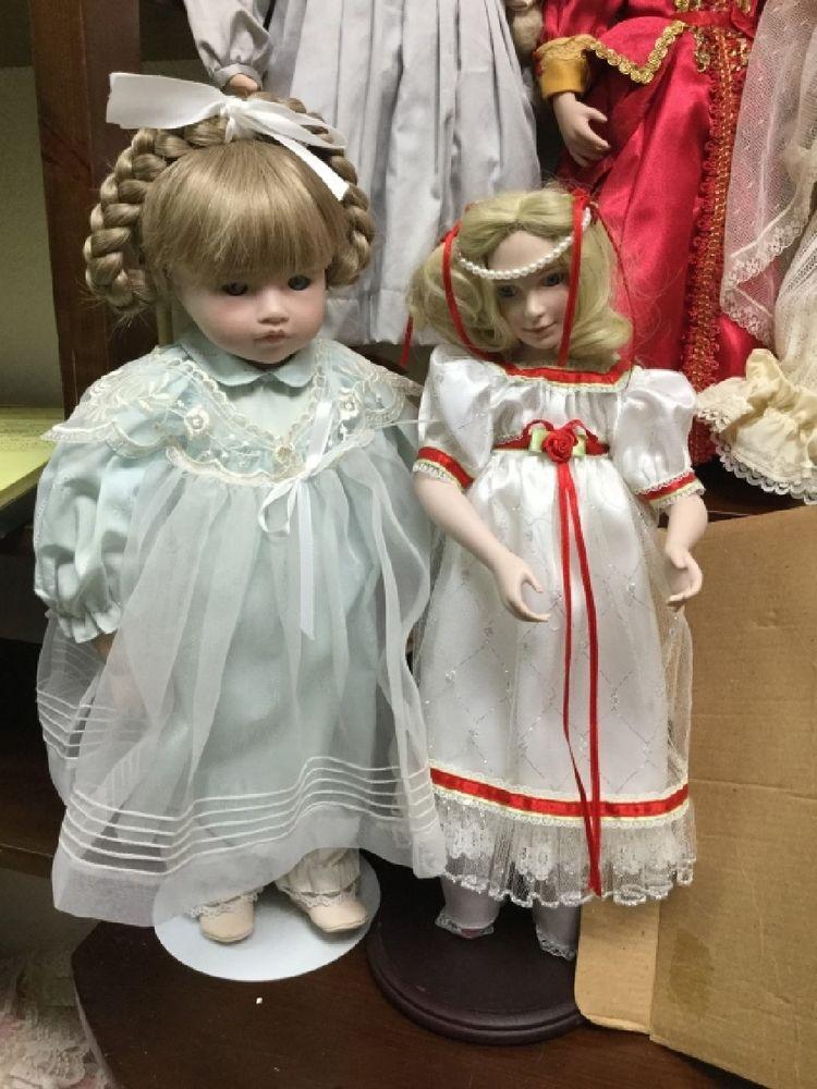 кукла ручной работы, портретная кукла, кукла полин, коллекционная кукла, кукла ребенок, подарок девушке