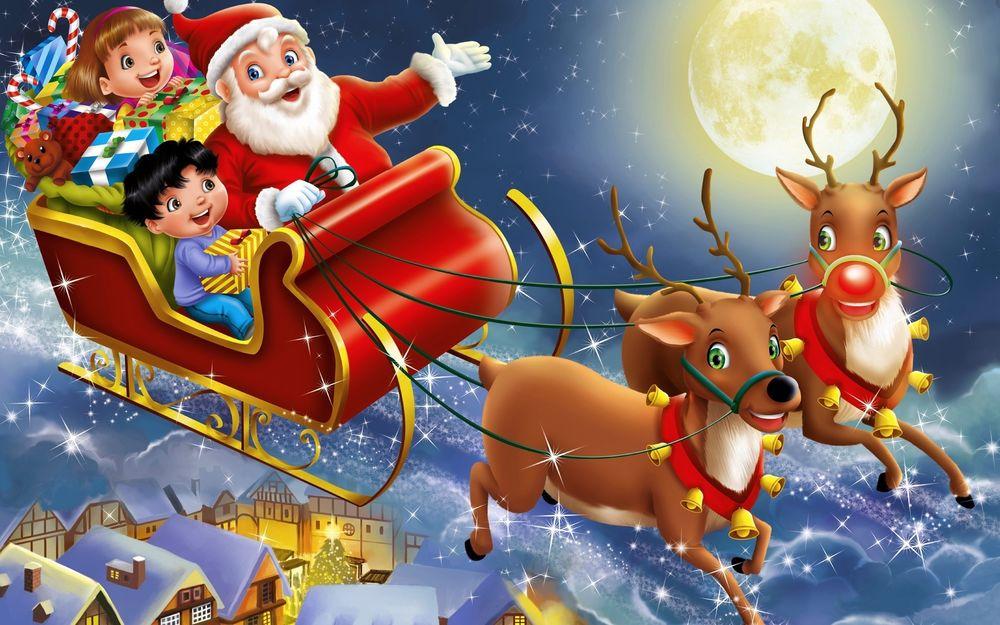скидки, скидка 20%, акция, акция сегодня, акция в магазине, скидка, скидка на всё, рождественские скидки, праздничные скидки, праздничная акция