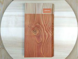Видеокаталог цветных масел для дерева GAPPA 0016. Ярмарка Мастеров - ручная работа, handmade.
