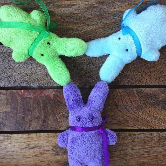 игрушки, игрушка заяц