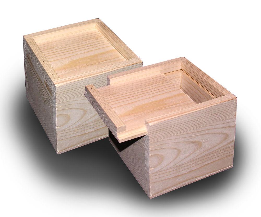 коробка для шаров, коробка-пенал