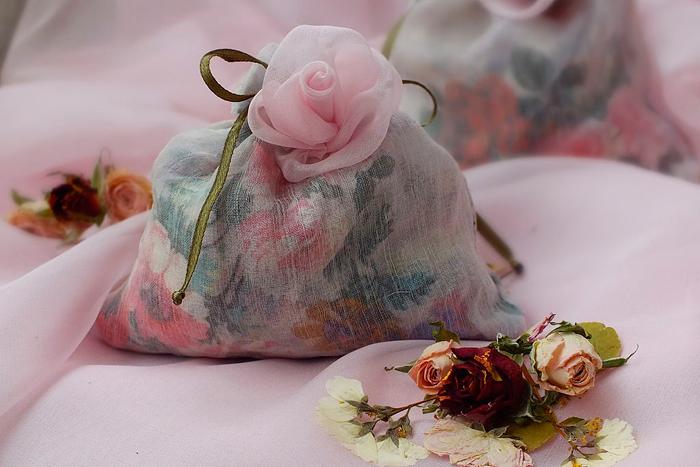 ткань, текстиль для дома
