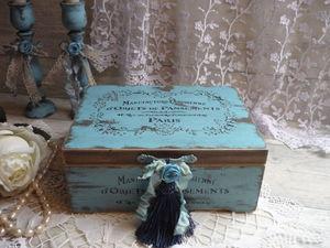 Кровь французских королей   Ярмарка Мастеров - ручная работа, handmade
