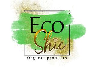 Важная Новость! Ecoshic!. Ярмарка Мастеров - ручная работа, handmade.