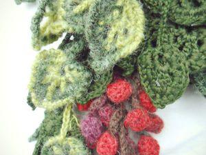 Новые готовые и на заказ шарфики в магазине!! Распродажи!!   Ярмарка Мастеров - ручная работа, handmade