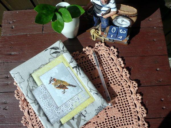 Новинка | Ярмарка Мастеров - ручная работа, handmade