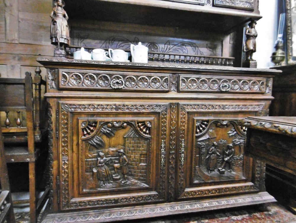 мебель из франции