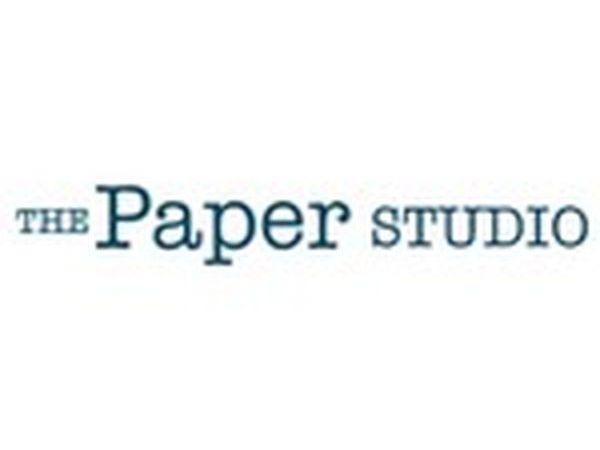 Акция на всю коллекцию бумаги The Paper Studio | Ярмарка Мастеров - ручная работа, handmade