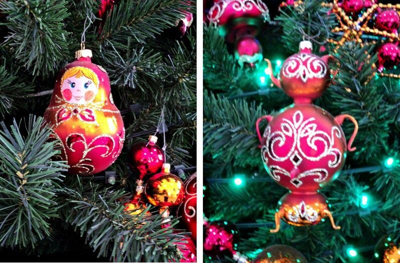 упражнения новогодние игрушки с фото тюмень часто изделия лишены